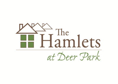 The Hamlets at Deer Park